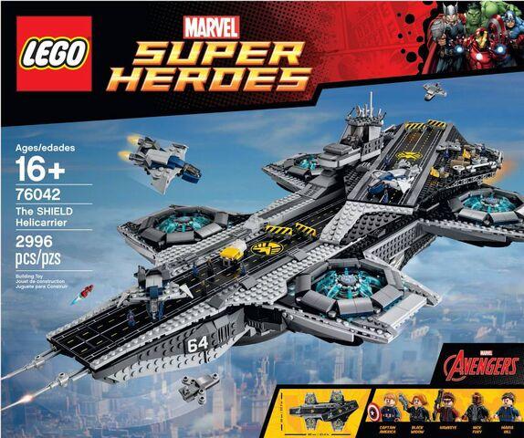 File:Lego Helicarrier.jpg