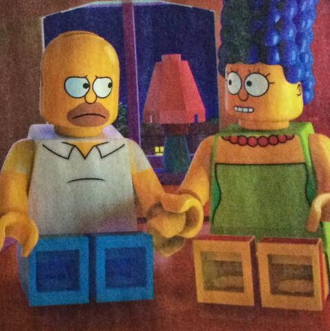 File:Marge and Homer.jpg