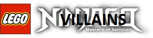 File:Ninjago-logo VILLAINS.png