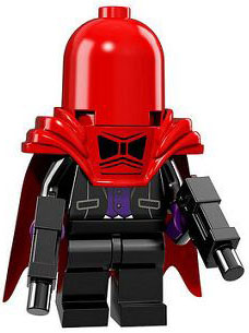 File:Red Hood (TLBM).jpg
