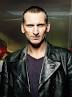 File:The Ninth Doctor.png