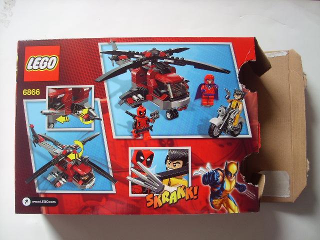 File:6866boxbackkon.JPG