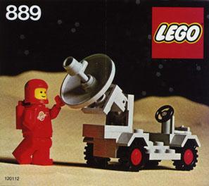 File:889 Radar Truck.jpg