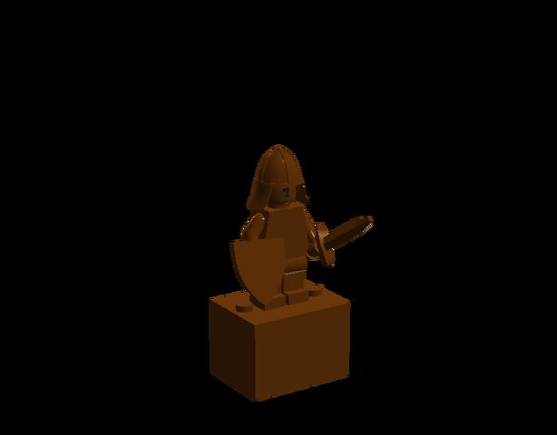 File:Bronze Castle Award.png