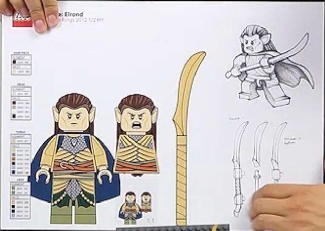 File:Elrond design.jpg