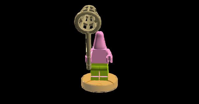 File:Patrick (LEGO Dimensions).png