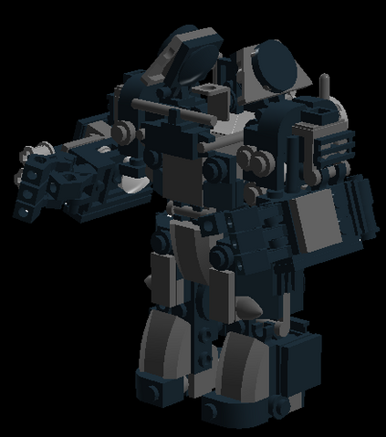 File:The Cyber Mech.png