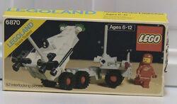 6870 Box