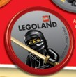 File:Ninja Badge.jpg
