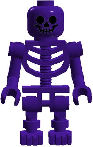 File:RaceLord Monster Fighters Dark Skeleton 1.png
