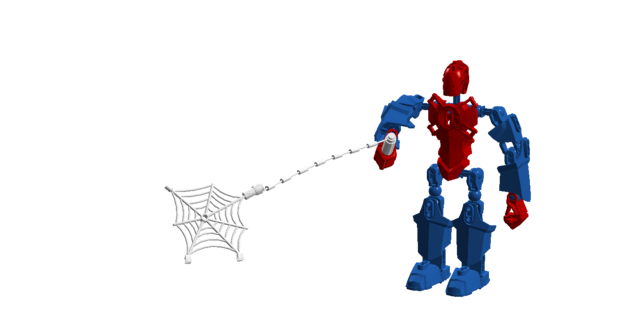 File:Special Spiderman Ultra Build.png