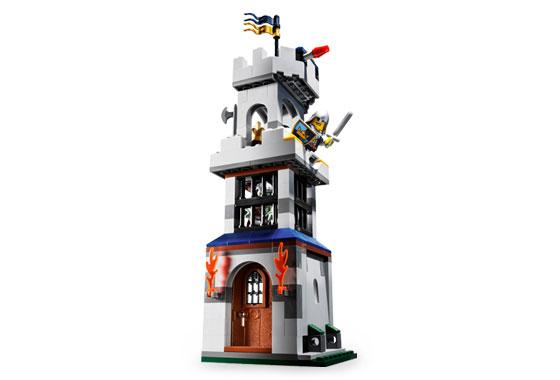 File:7037 Tower.jpg