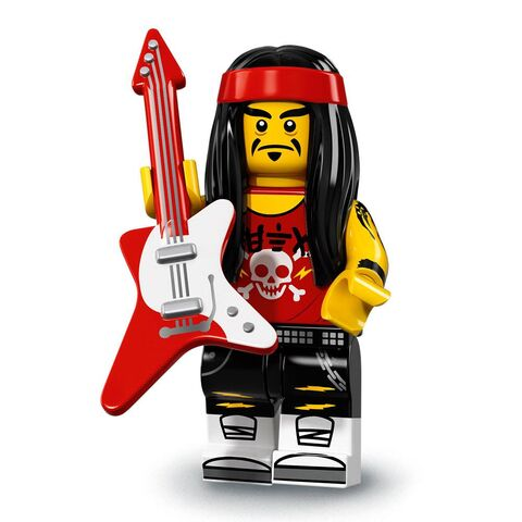 File:Gong and Guitar Rocker.jpeg