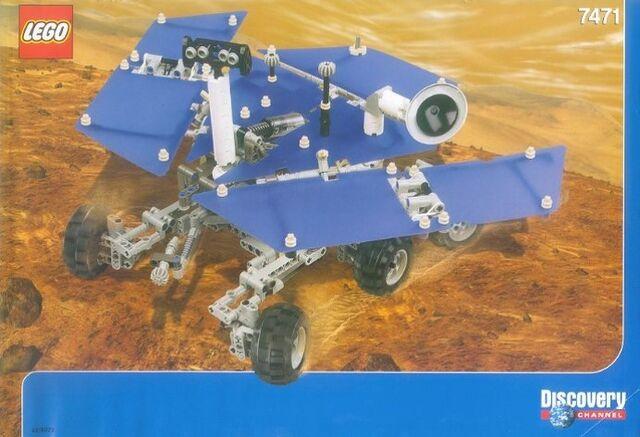 File:Mars Exploration Rover.jpg