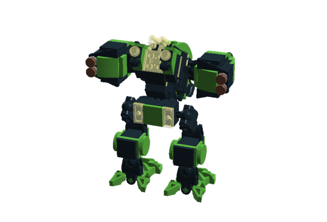 File:The frog mech 2.0 2.png
