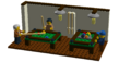 Thumbnail for version as of 21:38, January 2, 2014