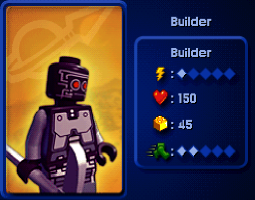 File:Builder space.png