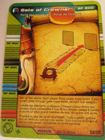 File:CardGateCrowns.jpg
