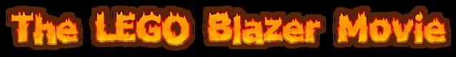 File:LEGOBlazerMovieLogo.png