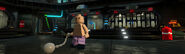 Lego marvel super heroes absorbingman 01