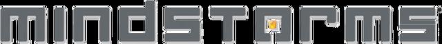 File:Mindstorms Logo.PNG