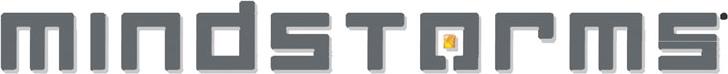 Mindstorms Logo.PNG