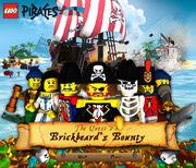 Pirategame1