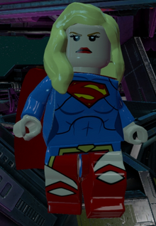 File:Supergirll.png
