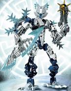 150px-CGI Glatorian Gelu
