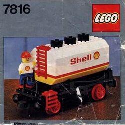 7816-1