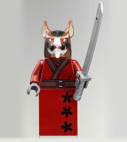 File:79103splinter-1349963341.jpg