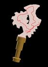 Blade of Fire