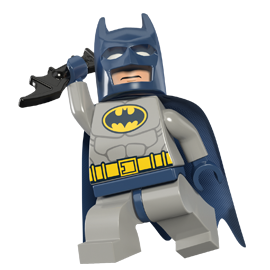 File:BlueBatman.png