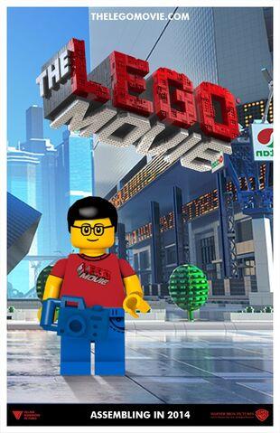 File:DD94 (LEGO Version).jpg