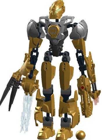File:Fury XL-2.png