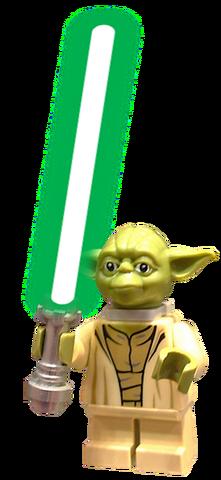 File:Lego Yoda.png