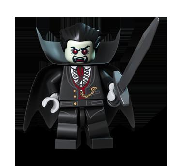 File:Lord Vampyre CGI.png
