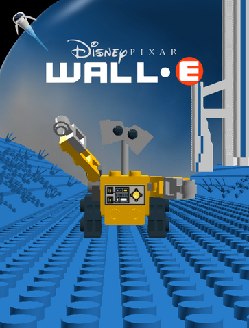 File:Walle.png