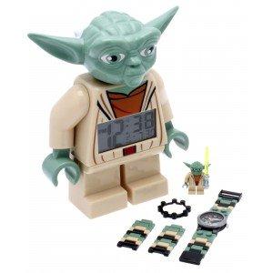 File:Yoda Clock.jpg