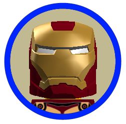 File:Iron ManHCToken.png