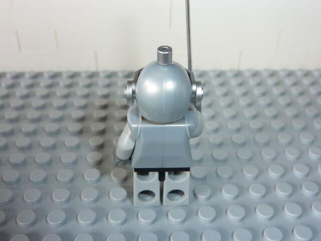 File:Knight (4).jpg