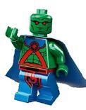 Martian Manhunter2