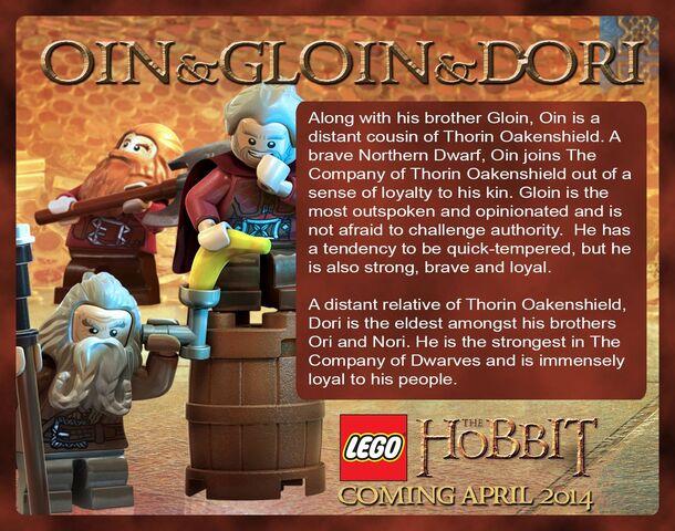 File:Oin and Gloin and Dori Description.jpg