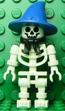 File:Skeleton06.jpg