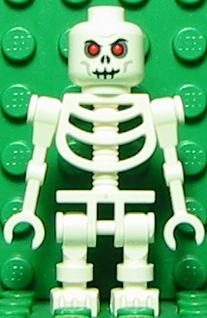 File:Skeleton Warrior White.jpg