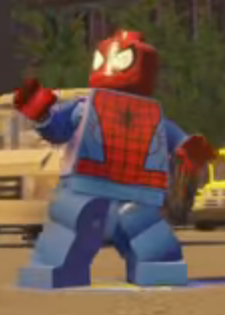File:SpideyClassic.PNG