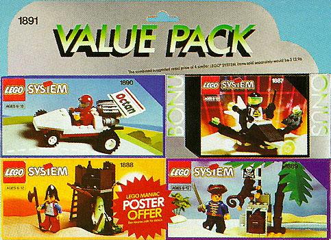 File:1891 Bonus Value Pack.jpg