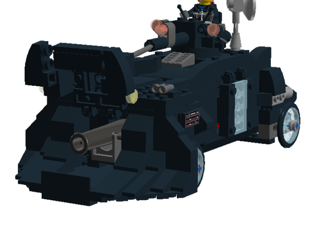 File:Assault Tank 3.png