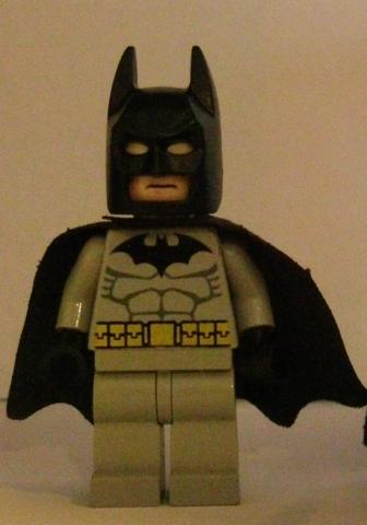 File:Batman (New 52).png
