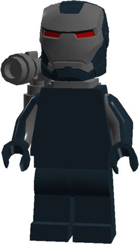 File:Black War Machine Prototype 1-3.png